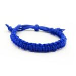 CHP010-macrame-gamuza-azul
